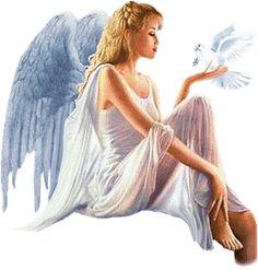 Je te souhaite une nuit sucrée enrobée de chocolat, nappée de caramel avec quelques fruits confits Toutes les vagues de la mère Tout les parfums des fleurs Tout les anges du paradis son réunit ...