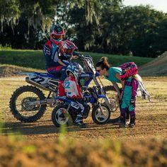 ideas dirt bike couple quotes for 2019 Dirt Bike Couple, Motocross Couple, Motorcycle Baby, Motocross Girls, Dirt Bike Girl, Girl Dirtbike, Motorcycle Touring, Fox Racing, Auto Racing