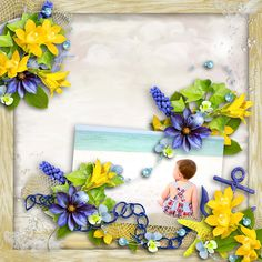 Credits:  Kit Mirage by Aurelie Designs http://www.myscrapartdigital.com/shop/index.php?main_page=product_info=24_66_id=1812=903cacce4e4a941356003580321da422