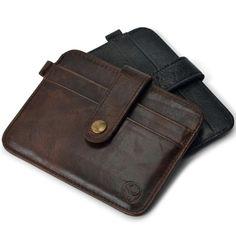 Men's Mini Wallet //Price: $7.58 & FREE Shipping // #shoulderbag #vintage #bagsdesigns
