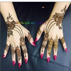 contact for henna services, Alain,UAE contact for henna services, Alain,UAE Finger Henna Designs, Beginner Henna Designs, Mehndi Designs 2018, Modern Mehndi Designs, Mehndi Design Pictures, Mehndi Designs For Fingers, Dulhan Mehndi Designs, Beautiful Henna Designs, Henna Tattoo Designs