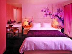 Seven Hotel Bangkok - where to stay in Bangkok on GlobalGrasshopper.com