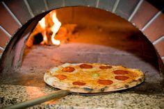 pizzeria - Google zoeken