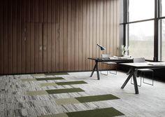 LEGEND Collection for ege carpet