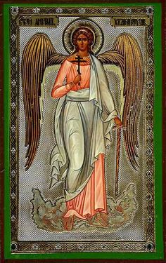 Google Image Result for http://1.bp.blogspot.com/_56VYI0eq6YI/TJOluO_aOfI/AAAAAAAAEKQ/-E1tncgUkPo/s1600/ic-bo050-icon-holy-guardian-angel.jpg