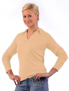 Bamboo Polo. Bamboo, Women Wear, Polo, T Shirts For Women, Mens Tops, Clothes, Fashion, Outfits, Moda