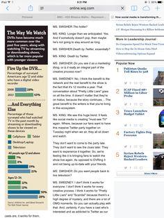 http://online.wsj.com/article/SB10001424127887324412604578515702548585058.html