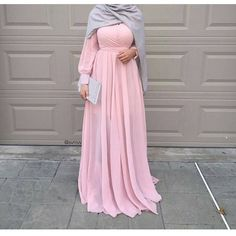 See this Instagram photo by @dope_hijab • 333 likes