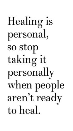 Wise Quotes, Daily Quotes, Great Quotes, Words Quotes, Wise Words, Quotes To Live By, Motivational Quotes, Inspirational Quotes, Two Faced Quotes