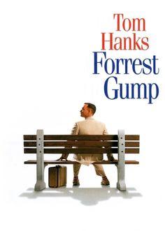 FORREST GUMP (1994) FULL MOVIE Watch Forrest Gump Full Movie Online Free On Movietube Fixmediadb https://fixmediadb.com/1996-watch-forrest-gump-full-movie-online-free-movietube-fixmediadb.html