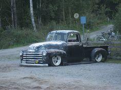 Truck - nice photo
