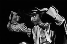 prince rogers nelson life in photos ss08