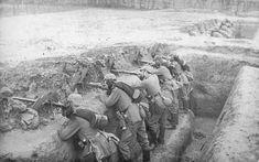 Sturmgepack 1914-1918 | opinie forum dobroni.pl
