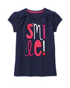 6T Kid/'s Fine Jersey Tee Boy/'s T-shirt Girl/'s T-shirt Kid/'s T-shirt Family T-shirts Blushing Smiley Face Kid/'s Fine Jersey Tee 2T