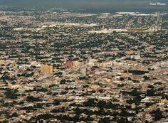 Nuevo Reglamento de la Ley de Obra Pública y Servicios Conexos del Estado de Yucatán