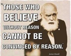It's time to think. Quotes and other stuff about atheism. Free drinks to the person that can prove God exists! Wise Quotes, Quotable Quotes, Great Quotes, Inspirational Quotes, Motivational, Atheist Quotes, Atheist Humor, Humanist Quotes, Political Quotes