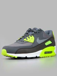 Elegant Print Air Max Siren Running Shoes Nike Black Dark