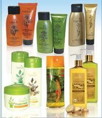 Výsledek obrázku pro tiande šampony    http://tiande.eu/~4ovZa