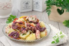 insalata-fredda-polpo-e-patate.jpg (900×600)