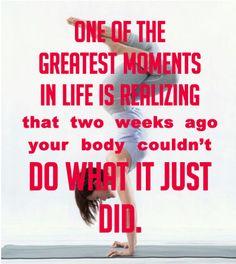 #justdoit #takechances #motivation #quotes