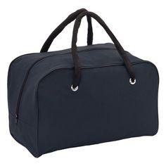 URID Merchandise -   Saco Martens   4 http://uridmerchandise.com/loja/saco-martens/ Visite produto em http://uridmerchandise.com/loja/saco-martens/