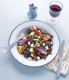 puy-lentil-recipes