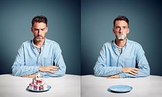 A new book suggests self-control is the key to success and that learning to defer gratification can change your life. But is it really that simple? Will Storr takes the marshmallow test