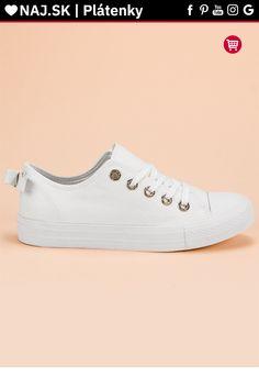 Biele tenisky CnB Superga, Converse, Sneakers, Shoes, Fashion, Tennis, Moda, Slippers, Zapatos