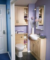 Bathroom is one of the most indispensable parts of your house.  It offers us calm and comfort so we should have a lot of attention to Bathroom. If you think regarding remodeling your bathroom then you should install quality bathtubs and showers, bathroom flooring, bathroom vanities. GS Bath REMODL is a great and ideal source of Bathroom contractor and high quality bathtubs and showers, bathroom flooring and bathroom vanities.