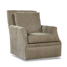 Shop For Huntington House Chair, And Other Living Room Arm Chairs At Issis  U0026 Sons In Birmingham, AL.