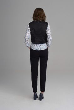 Anna Daubner Anna, Normcore, Style, Fashion, Swag, Moda, Fashion Styles, Fashion Illustrations, Outfits