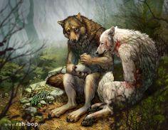 s-media-cache-ak0.pinimg.com 736x 12 62 8a 12628a80d7d11db659f158cd5f8884d7--werewolf-drawings-werewolf-art.jpg