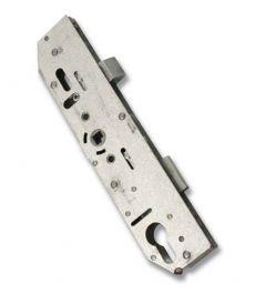 Replacement Upvc Door Lock Help On Pinterest Locks