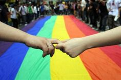 Time for some nuance between the gay and the god-fearing - ABC News (Australian Broadcasting Corporation)