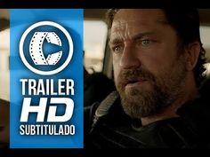 Den of Thieves - Official Trailer #1 [HD] Subtitulado - Cinescondite