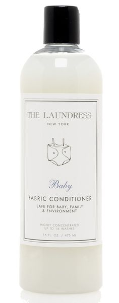 The Laundress Fabric Conditioner Baby - Baby Laundry & Cleaning - Health Our Baby, Baby Baby, Cleaning Cupboard, Baby Fabric, Dog Shampoo, Static Cling, Fabric Softener, Baby Online, Laundry Detergent