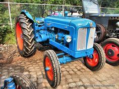 Alle Größen   Traktor Fordson Major - Loenen (NL)_3724_2014-09-06   Flickr - Fotosharing!