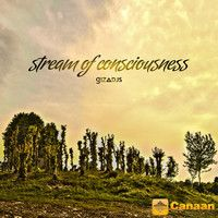 gizA djs - Stream of Consciousness EP by Canaan Digital Records on SoundCloud