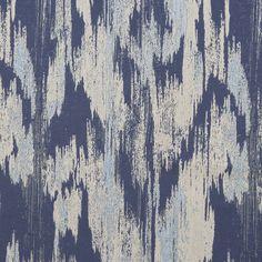 Pattern #65013LD - 1   Lulu DK Collections   Lulu DK Fabric by Duralee