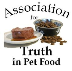 Aflatoxins, Melamine, and Cyanuric Acid found in US Made Pet Food | Truth about Pet Food