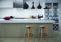 Cozinha - #ceramicaportinari