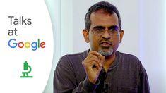 The Simulation Hypothesis | Rizwan Virk | Talks at Google - YouTube