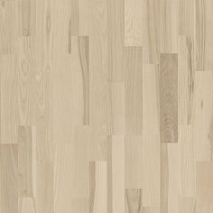 haro parkett 4000 landhausdiele amerikanischer nussbaum hardwood floor parkett pinterest. Black Bedroom Furniture Sets. Home Design Ideas