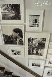 Znalezione obrazy dla zapytania galerie zdjęć na ścianie