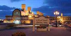 Online Booking hotels worldwide. hotel reviews. | Booking Hotels online, reservation hotel rooms