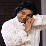 Kamal's Vishwaroopam 2 is in trouble …