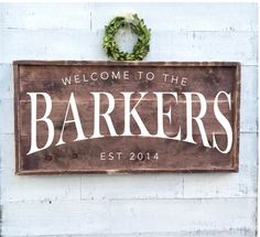 288 Best Home Decor Signs Images On Pinterest Home Decor Signs