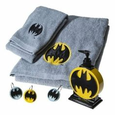 Bat Cave Children S Rug Custom Logo Rugs Pinterest Custom Rugs