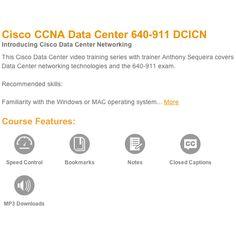 IT Training Videos & Webinars - The Cisco Learning Network