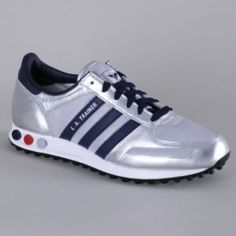 adidas la trainer shop online